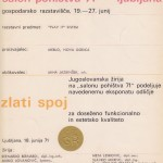 03Play-it-zlatni-spoj